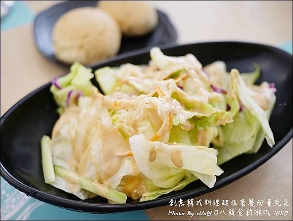 O八韓食新潮流-12.jpg