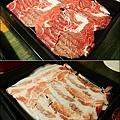 饌和牛-28.jpg