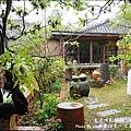 華陶窯-23.jpg