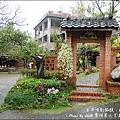 華陶窯-19.jpg