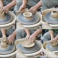 華陶窯-29.jpg