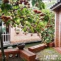 華陶窯-38.jpg