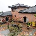 華陶窯-60.jpg
