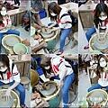 華陶窯-70.jpg