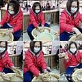 華陶窯-69.jpg