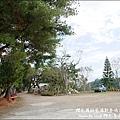 櫻花鳥森林-05.jpg