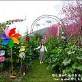 櫻花鳥森林-15.jpg