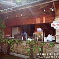 櫻花鳥森林-33.jpg