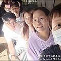 櫻花鳥森林-37.jpg
