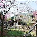 櫻花鳥森林-45.jpg
