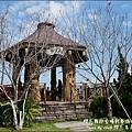 櫻花鳥森林-57.jpg