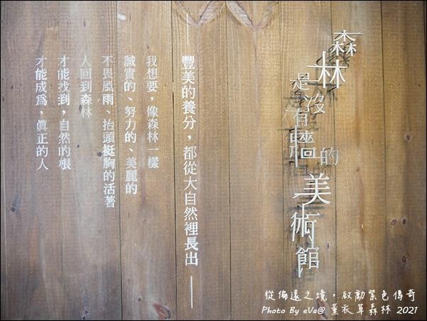 薰衣草森林-32.jpg