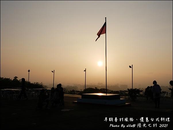陸光七村-20.jpg
