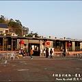 陸光七村-18.jpg
