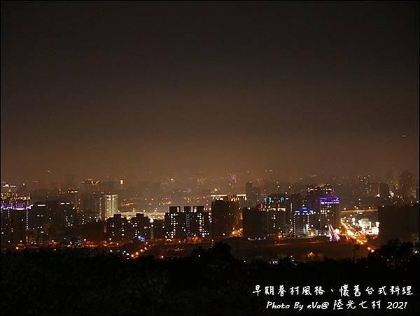 陸光七村-50.jpg