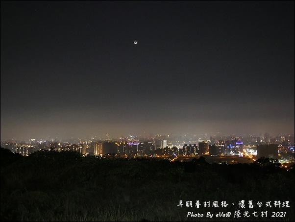 陸光七村-48.jpg
