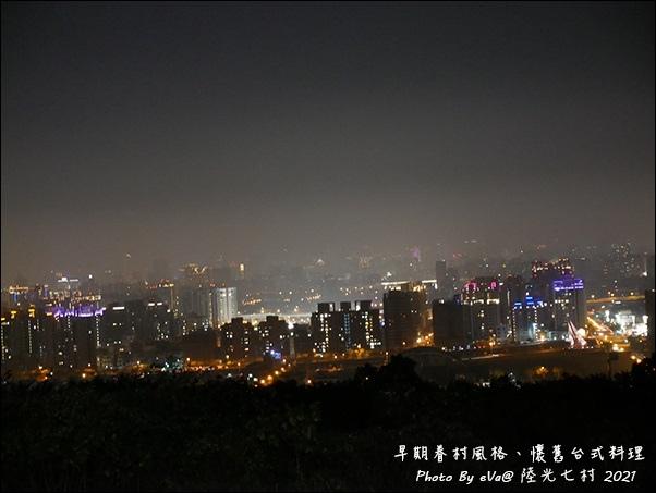 陸光七村-49.jpg