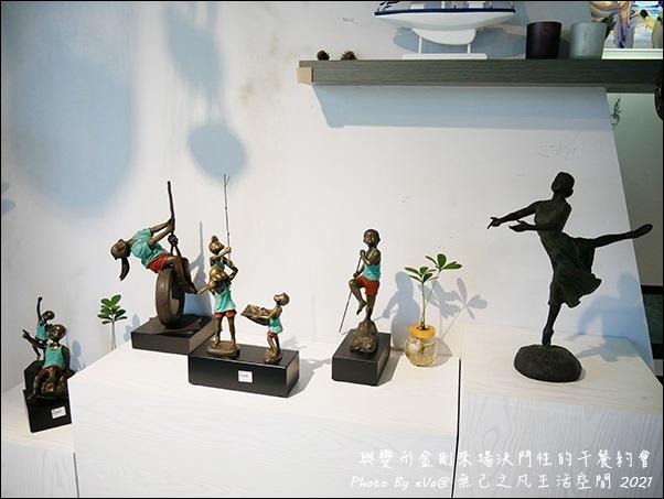 無己之凡-62.jpg