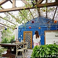 探索迷宮歐式莊園-18.jpg