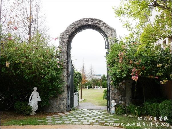 探索迷宮歐式莊園-29.jpg