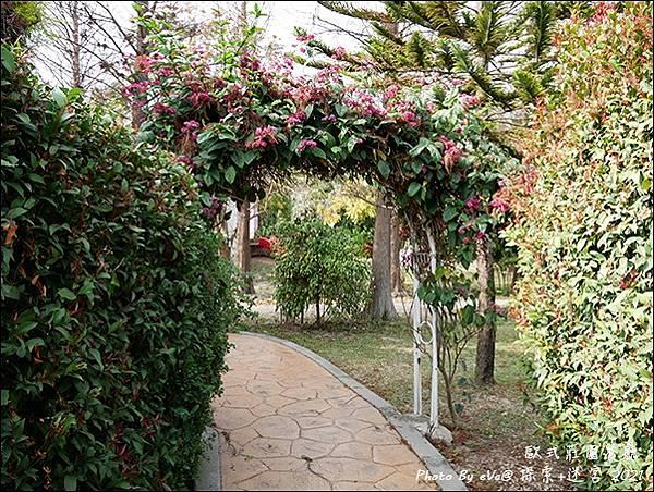 探索迷宮歐式莊園-37.jpg