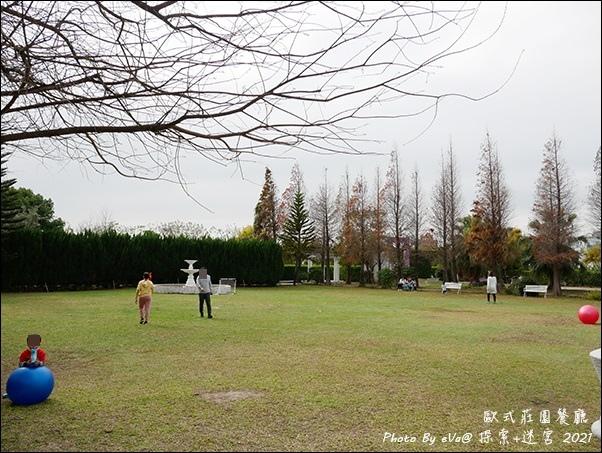 探索迷宮歐式莊園-30.jpg