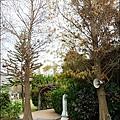 探索迷宮歐式莊園-36.jpg
