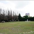 探索迷宮歐式莊園-31.jpg