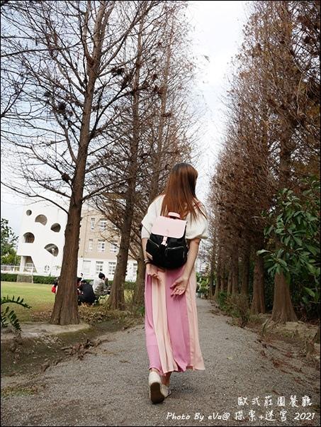 探索迷宮歐式莊園-33.jpg