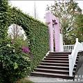 探索迷宮歐式莊園-41.jpg