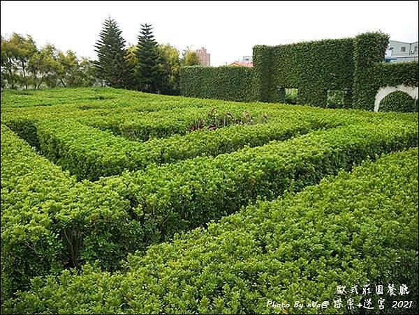 探索迷宮歐式莊園-43.jpg