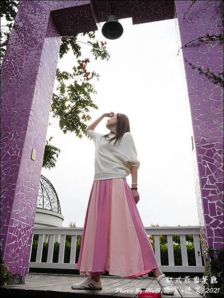 探索迷宮歐式莊園-40.jpg
