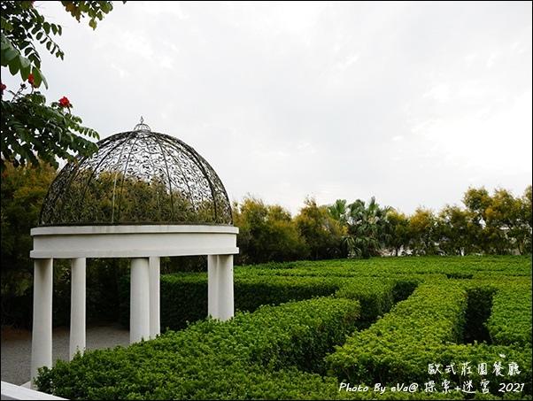 探索迷宮歐式莊園-42.jpg