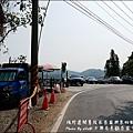 太興岩景觀茶園步道-02.jpg