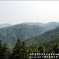 太興岩景觀茶園步道-05.jpg