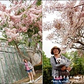 竹崎親水公園-05.jpg