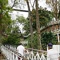 竹崎親水公園-10.jpg
