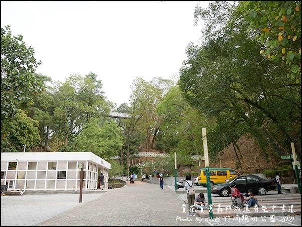 竹崎親水公園-09.jpg