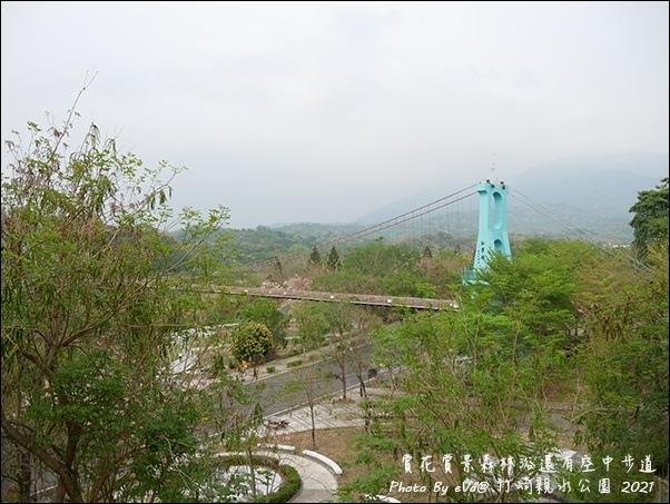 竹崎親水公園-23.jpg