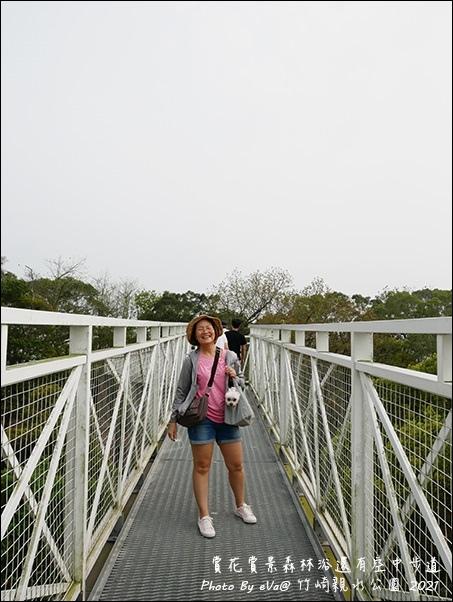 竹崎親水公園-14.jpg