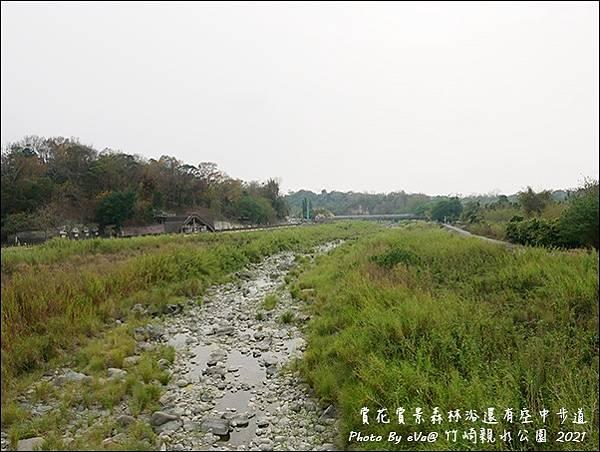 竹崎親水公園-29.jpg