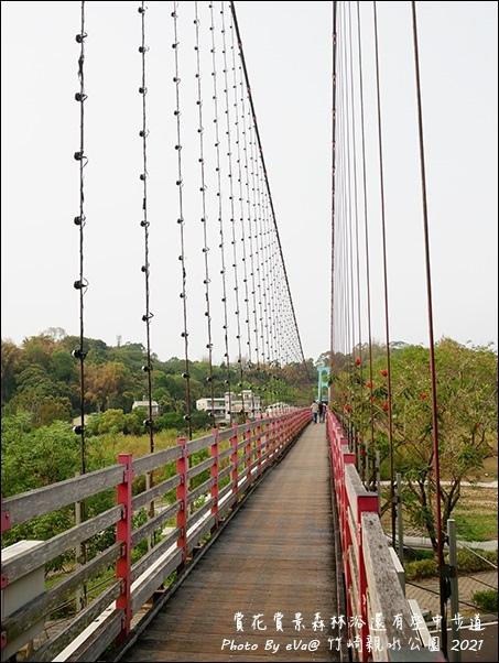 竹崎親水公園-27.jpg