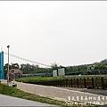 竹崎親水公園-32.jpg