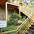 嘉義龍王金殿-10.jpg