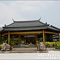 嘉義龍王金殿-32.jpg