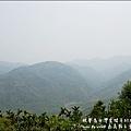 嘉義龍王金殿-42.jpg