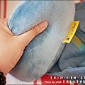 飛買家寧靜頸枕-08.jpg
