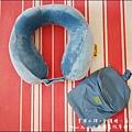 飛買家寧靜頸枕-06.jpg