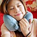 飛買家寧靜頸枕-07.jpg