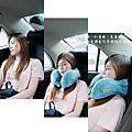 飛買家寧靜頸枕-09.jpg